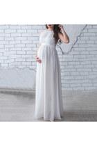 popreal dress