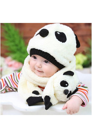 baby hats popreal hat