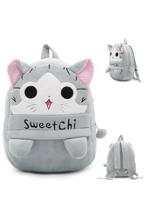 cute bag popreal bag - cute bag popreal bag - cute bag popreal bag