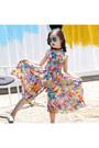 Daily-dress-popreal-dress-daily-dress-popreal-dress