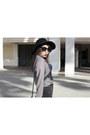 Free-people-jeans-hinge-hat-vince-bag-karen-walker-sunglasses