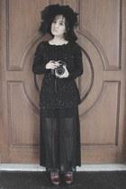 Lydia Deetz