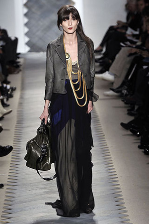 3.1 Phillip Lim Fall &#x27;08
