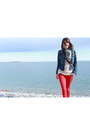 Dolce-vita-boots-pull-and-bear-jeans-gap-jacket-club-monaco-sweater