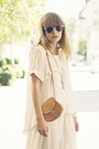 Bag-h-m-sunglasses-vintage-h-m-wedges-h-m-blouse-american-apparel-skirt