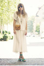 Bag-h-m-sunglasses-vintage-h-m-wedges-h-m-blouse-american-apparel-skirt