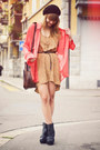 H-m-hat-herej-dress-vintage-bag-american-apparel-blouse-senso-wedges