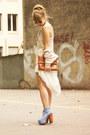 Mango-necklace-vintage-bag-mango-top-denim-litas-jeffrey-campbell-heels