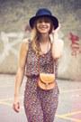 H-m-hat-vintage-bag-litas-jeffrey-campbell-heels-zara-jumper