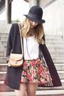 H-m-hat-h-m-blazer-bag-h-m-t-shirt-litas-jeffrey-campbell-heels