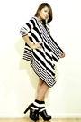 Forever-21-cardigan-black-forever-21-skirt-random-brand-socks-black-bamboo