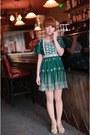 Dress-dress
