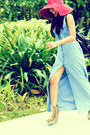 Camel-platforms-singapore-market-shoes-periwinkle-cut-out-indie-go-dress