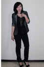 Unbranded-jeans-unbranded-blazer-forever-21-top-prusias-ring-prusias-nec