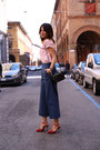 Zara-pants