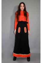 twice lux dress