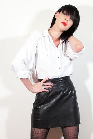 httpwwwtwiceluxcom skirt