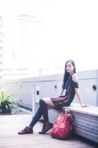 Lazada Singapore's Blogger Bazaar