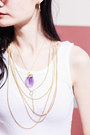 Black-ripped-boylymia-jeans-amethyst-amethyst-dealsale-necklace