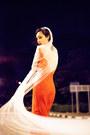 Red-lace-banggood-dress-white-tulle-banggood-hair-accessory