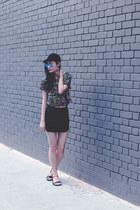 BlackOut Singapore