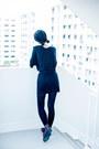 Black-tunic-mphosis-dress-black-black-forever-21-tights