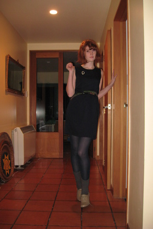 dress - tights - socks - Number 1 Shoe Warehouse shoes