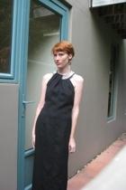 trifted dress