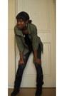 Flat-ruched-errol-arendz-boots-iq-jeans-jeans-www-jacket-legit-top-all-a
