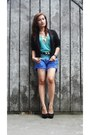 Chels-shortzshoppe-shorts-call-it-spring-pumps