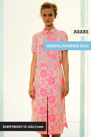 Bubble-gum-araks-dress
