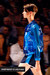 Blue-charlotte-ronson-jacket