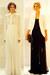 Ivory-rachel-zoe-dress