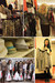 Kmart-accessories