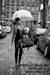 White-rock-paper-vintage-blazer-black-lace-rock-paper-vintage-bodysuit