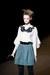 Vivienne-tam-dress