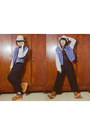 Tawny-june-and-julia-boots-black-collar-tru-accessories