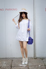 Dressin-dress