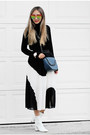 White-public-desire-boots-black-shopbop-sweater-black-runway-to-street-skirt