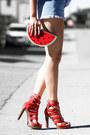 Ruby-red-nasty-gal-bag-light-blue-wet-seal-shorts