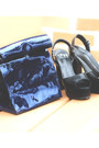 Navy-yesimfrench-bag-navy-forever-21-romper-black-zappos-sandals