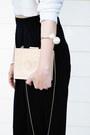 Cream-nordstrom-sweater-cream-oasap-bag-white-castro-bracelet