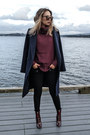 Brick-red-public-desire-boots-navy-oasis-coat-brick-red-lulus-sweater