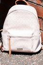 Sky-blue-ny-company-jeans-pink-nine-west-bag-white-michael-kors-sneakers