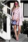 Bubble-gum-trendhood-bag-bubble-gum-nina-shoes-heels