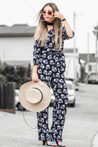 Jumpsuit that you would want to wear this fall
