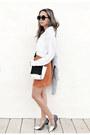 Tawny-lookbook-skirt-white-asos-blouse-white-nordstrom-heels