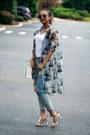 Periwinkle-blackfive-coat-sky-blue-blackfive-jeans-white-milanoo-bag