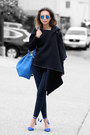 Navy-j-brand-jeans-black-natalia-romano-jacket-black-nina-shoes-bracelet