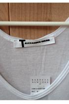 Alexander Wang Dresses